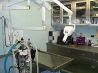 Dental Suite