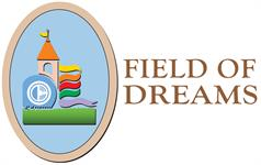 Field of Dreams Park and Playground