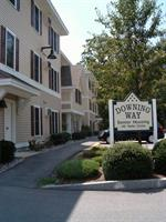 Downing Way Senior Housing