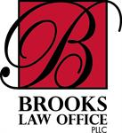 Brooks Law Office, PLLC