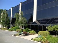 5 Branch St., Methuen, MA  For Lease or Sale
