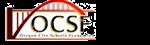 Oregon City Schools Foundation