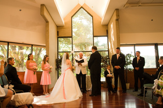 Affordable weddings and Receptions