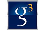 G3 Creative, Inc.