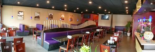 Hue Oi Vietnamese Cuisine Fountain Valley California OC Orange County