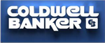 Coldwell Banker Properties Unlimited
