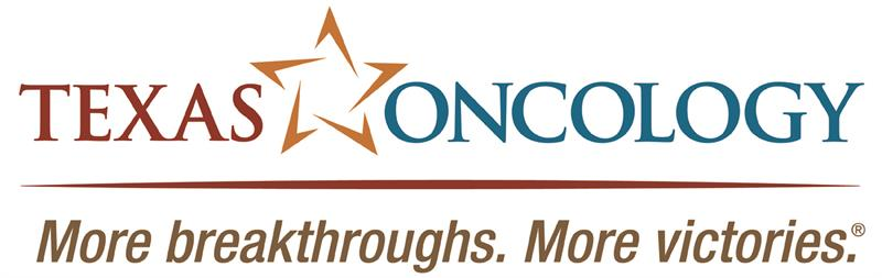 Texas Oncology - Hays
