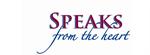 Carson-Speaks Chapel