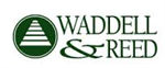 Waddell & Reed, Inc. - Michael M. Milbee