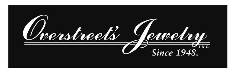 Overstreet's Jewelry, Inc.