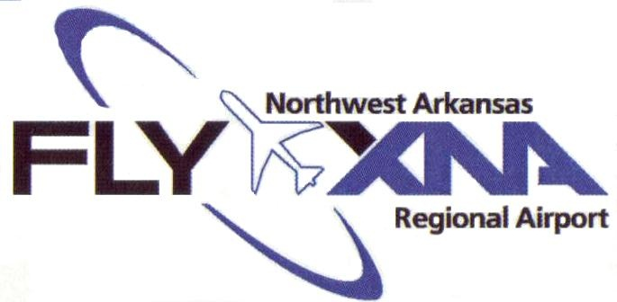 Northwest Arkansas National Airport/Fly XNA