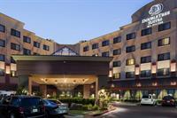 DoubleTree Suites by Hilton Bentonville- Exterior