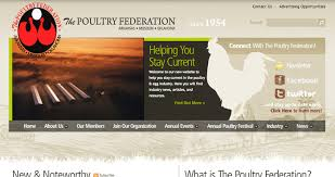 The Poultry Federation