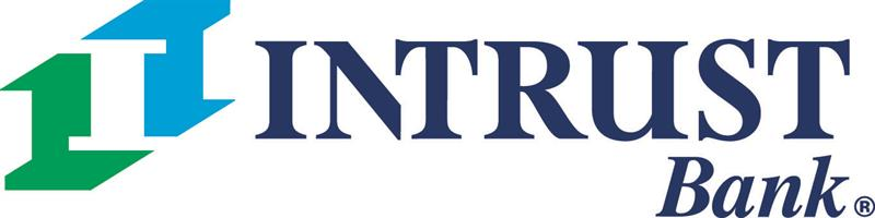 INTRUST Bank
