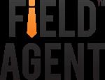 Field Agent