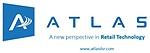 Atlas Technology Group, Inc