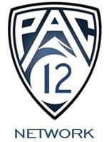 Watch the PAC 12 Network Here!