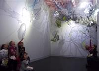 Art Museum Field Trip