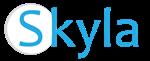 Skyla Services