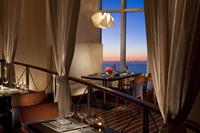 3800 Ocean Restaurant