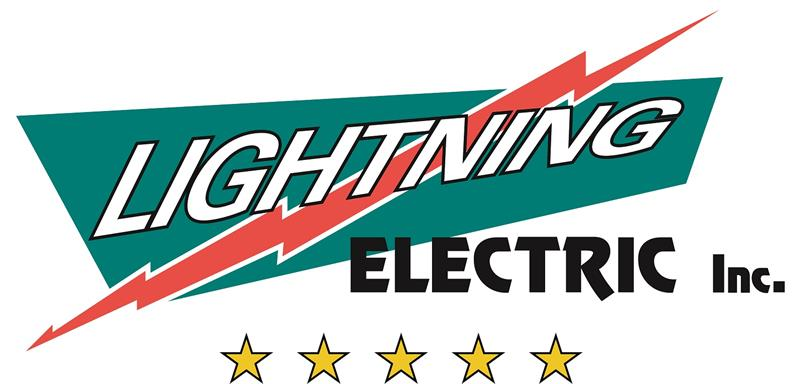 Lightning Electric, Inc.
