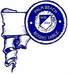 Palm Beach Round Table