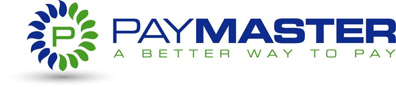 PayMaster Payroll Service