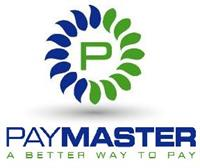 PayMaster - A Better Way To Pay
