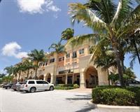 Boynton Beach Office