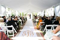 Outdoor Weddings and Events