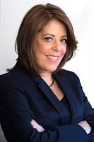 Patricia Lebow, Managing Partner