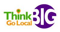Think Big Go Local Inc.