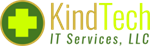 KindTech IT Services