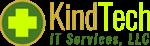 KindTech IT Services