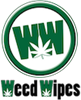 WeedWipes LLC