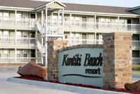 Kontiki Beach Managment1, LLC welcomes you!