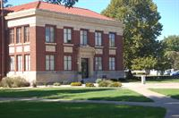 Murrell Memorial Library