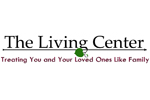The Living Center