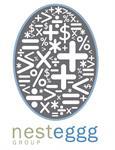 The NestEggg Group