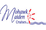 Mohawk Maiden Cruises LLC