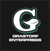 Grastorf Enterprises LLC