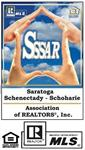 Saratoga Schenectady Schoharie Assoc of Realtors Inc.