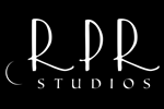 RPR Studios, LLC