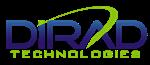 DiRAD Technologies, Inc.
