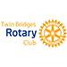 Twin Bridges Rotary