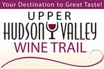 Upper Hudson Valley Wine Trail