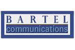 Bartel Communications, Inc.