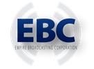 Empire Broadcasting Group