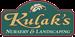 Kulak's Nursery & Landscaping