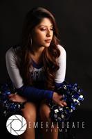 Emerald Gate Films-High School Senior Photography
